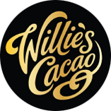 Willies's Cacao