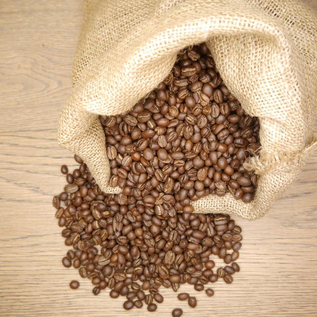 ausschuss kaffee aus unserer rosterei nolker nolker nolker nolker
