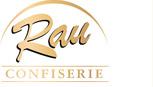 Confiserie Rau