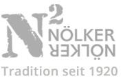 Nölker & Nölker