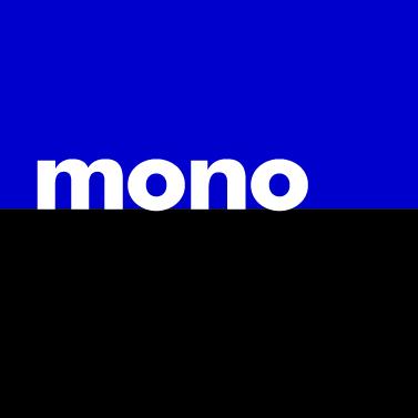 mono filio